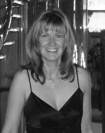 Karen Arbuckle