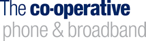The Co-Operative Phone & Broadband